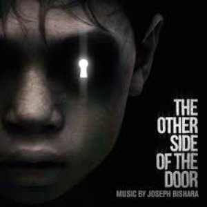 Immagine per 'The Other Side of the Door (Deluxe Edition) [Original Motion Picture Soundtrack]'