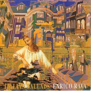 Immagine per 'Italian Ballads'