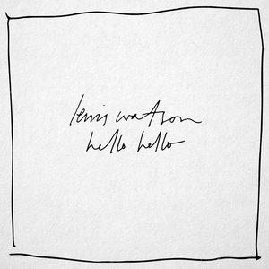 Image for 'Hello Hello'