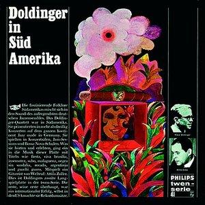 Bild für 'Doldinger in Südamerika'
