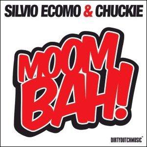 Imagem de 'Chuckie & Silvio Ecomo'
