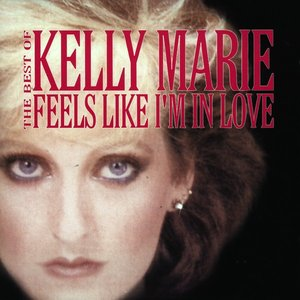 Image for 'Feels Like I'm In Love - The Best Of'