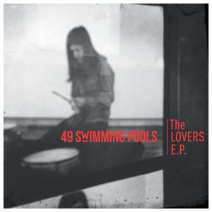 Image for 'The Lovers EP'