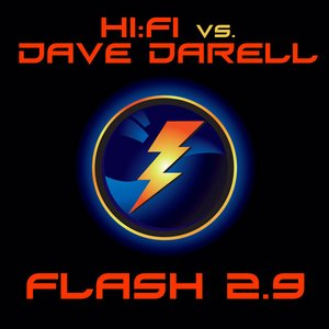 Image for 'Flash 2.9'