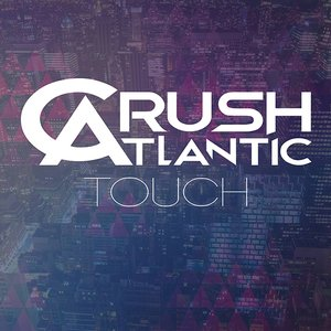 Image for 'Touch'