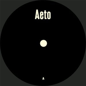Image for 'Aeto'