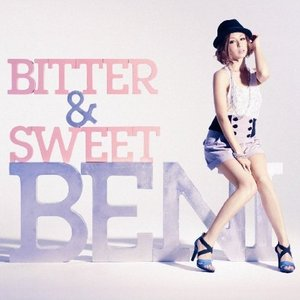 Image for 'Bitter & Sweet'
