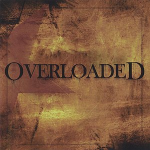 Image pour 'Overloaded'
