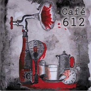 Image for 'Café 612'