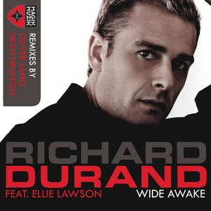Image pour 'Richard Durand feat. Ellie Lawson'