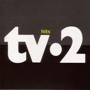 Bild för 'tv·2'