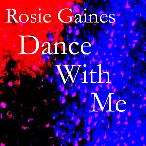 Image for 'Dance With Me (DJ Spen & The MuthaFunkaz Mix)'