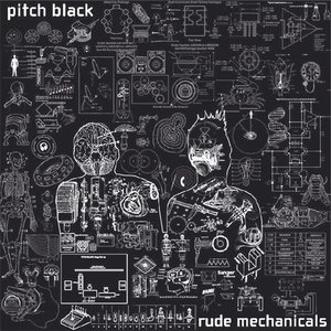 Image for 'Rude Mechanicals'