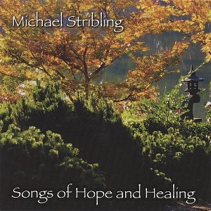 Image for 'Songs of Hope and Healing'