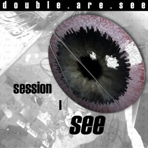 Image for 'Session I See'
