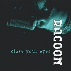 Immagine per 'Close Your Eyes'