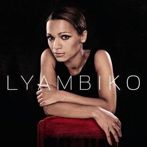 Image for 'Lyambiko'