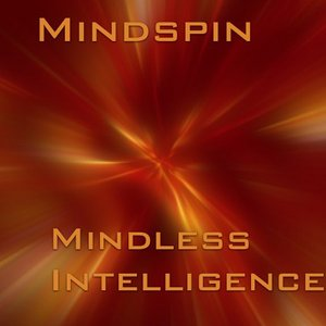 Image for 'Mindless Intelligence'