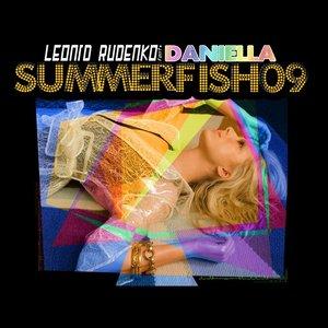 Image for 'Summerfish 2009'