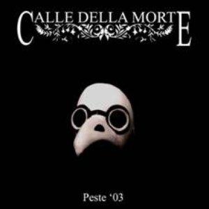 Image for 'Peste '03'
