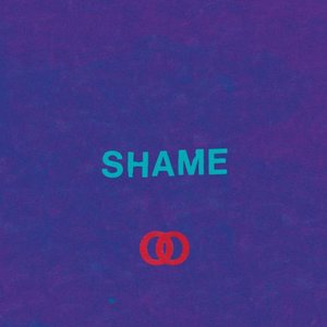 Image for 'Shame'