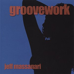 Image pour 'Groovework'