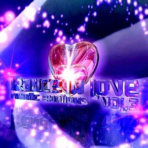 Bild für 'Trance In Love, Vol.3'