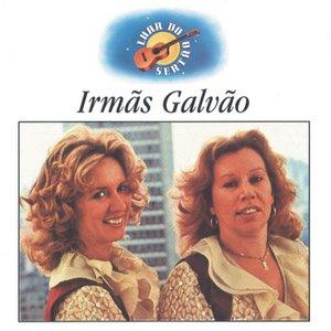 Image for 'Luar Do Sertão 2 - Irmãs Galvão'