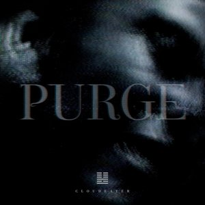Image for 'Purge'