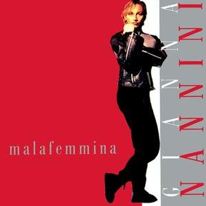 Image for 'Malafemmina'