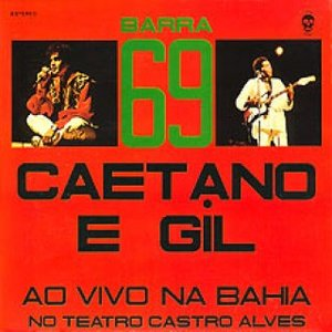 Image for 'Barra 69'