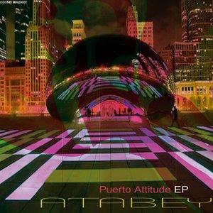 Image for 'Puerto Attitude EP'