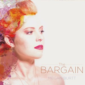Image for 'The Bargain'