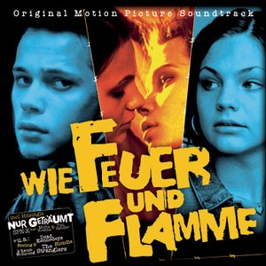 Image for 'Wie Feuer & Flamme'