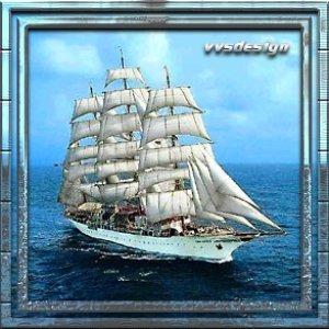 Image for 'maritim'