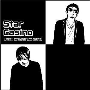 Image for 'Star Casino'
