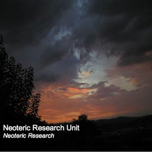 Image for 'Neoteric Research'