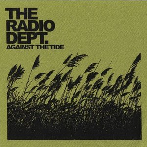 Image for 'Against the Tide'