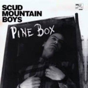 Image pour 'Pine Box'