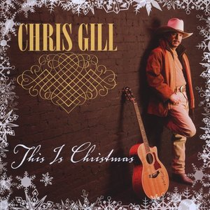Image for 'This Is Christmas - Instrumental'