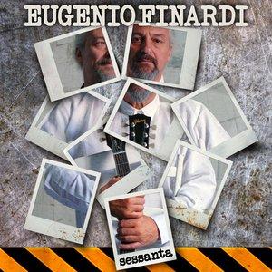 Image for 'E tu lo chiami dio'