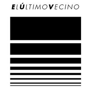 Image for 'El Último Vecino'