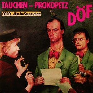Image for 'Codo...düse Im Sauseschritt'