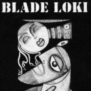 Blade Loki - Frruuu