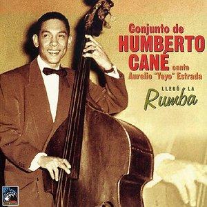 Image for 'Conjunto de Humberto Cané'