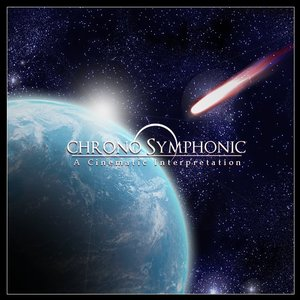 Image for 'Chrono Symphonic (disc 1)'