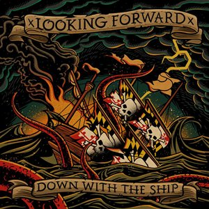 Image for 'Down With The Ship'
