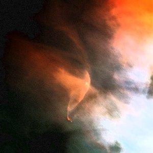 Imagen de 'Corona'