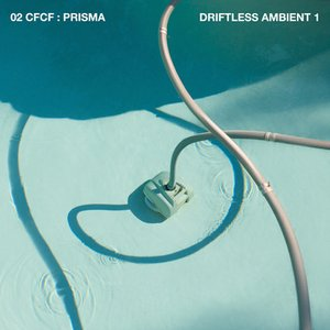 Image for 'Driftless Ambient I'