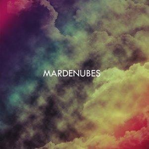 Bild für 'Mardenubes'